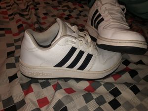 Adidas for Sale in Blanchester, OH
