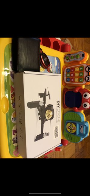 Brand New Ultra High Quality Drone for Sale in Reynoldsburg, OH