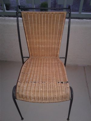 Outdoor chair $3 for Sale in Goodyear, AZ