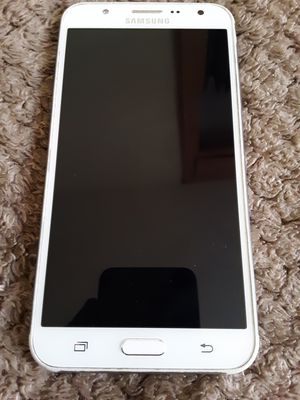 GALAXY J7 for Sale in Los Angeles, CA