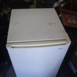 Kennore Stand Up Freezer for Sale in Fresno, CA
