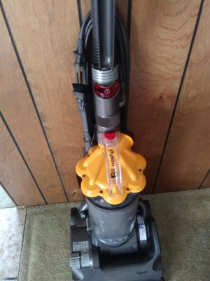 Dyson for Sale in Whittier, CA