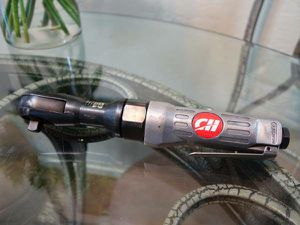 CH Air Ratchet for Sale in Citrus Heights, CA