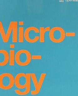 Microbiology for Sale in Farmington,  UT