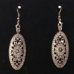Black diamond for Sale in Decatur, GA