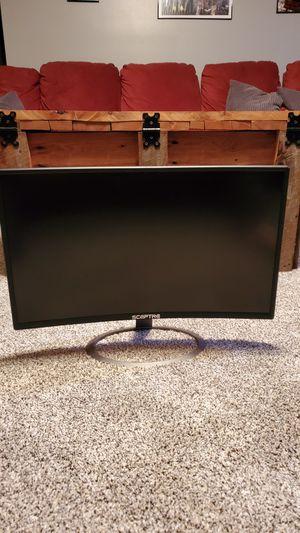 Sceptre Monitor for Sale in Nashville, TN