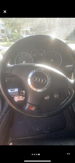 Audi for Sale in Montgomery, AL