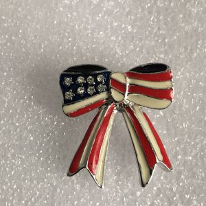 AMERICA FLAG BOWTIE for Sale in Raleigh, NC