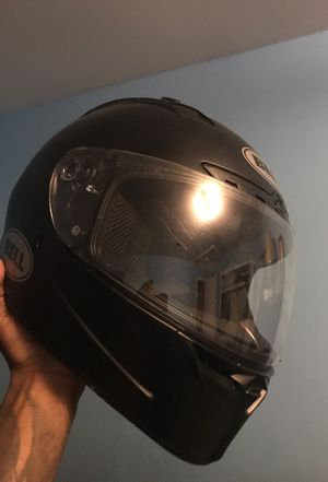 Motorcycle helmet for Sale in Bowie, MD