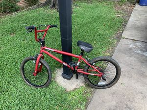 Mongoose Skill for Sale in Katy, TX