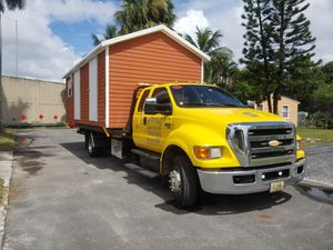 Casita.shed moving to relocating for Sale in Miami, FL