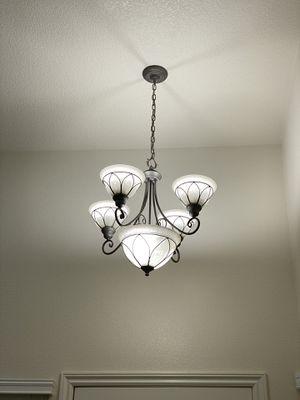Beautiful chandeliers for Sale in Menifee, CA