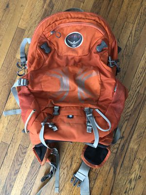 Osprey Stratos 24 for Sale in Columbus, OH
