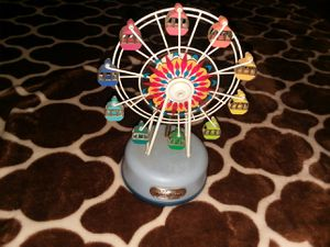 Hershey park music ferris wheel for Sale in Lewistown, PA