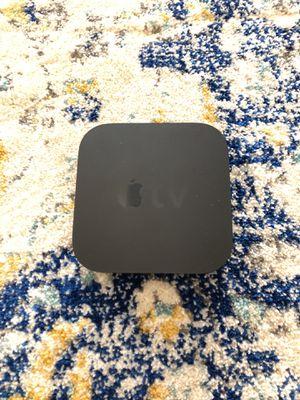Apple TV for Sale in Houston, TX