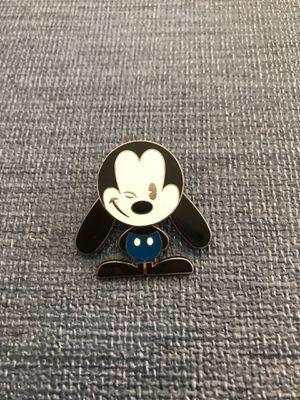 Oswald disney pin for Sale in Riverside, CA