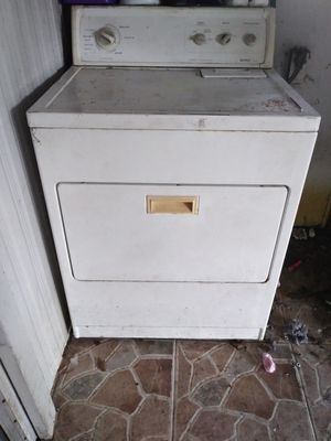 Kenmore washer and dryer for Sale in Haines City, FL