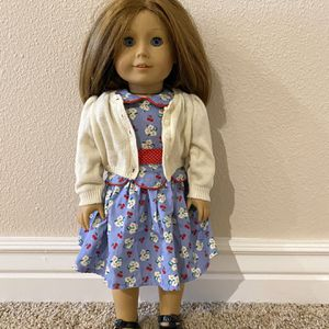 American Girl Doll for Sale in Littleton, CO