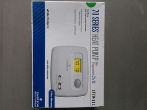 Thermostat for Sale in Pikesville, MD