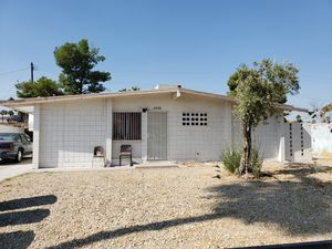 Home for Sale No Qualify for Sale in Las Vegas, NV