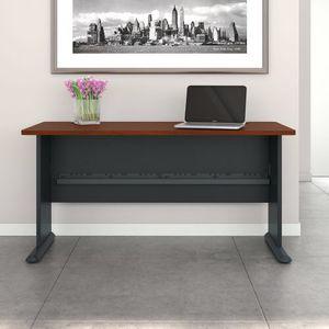 "Beautiful Large executive Desk 60"" for Sale in Miramar, FL"