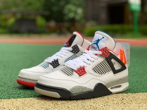 Jordan 4 Retro What The for Sale in Washington, DC