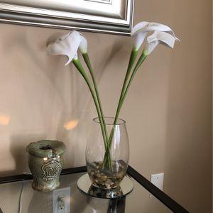 Flower Arrangement for Sale in Christiana, TN