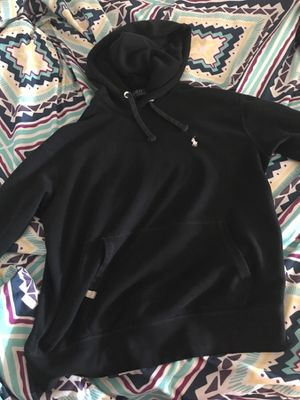 Polo Ralph Lauren Hoodie Sz M for Sale in Columbus, OH