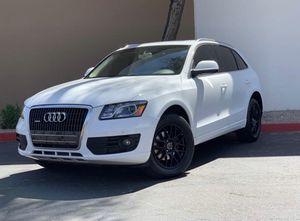 2012 Audi Q5 for Sale in Mesa, AZ