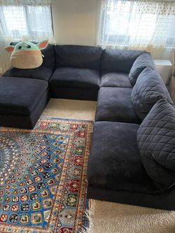 Sectional Sofa for Sale in Falls Church,  VA