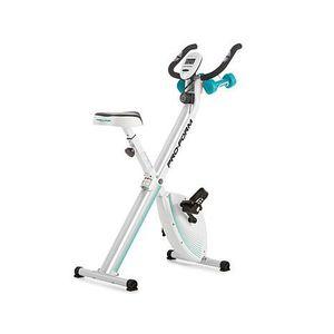 ProForm® X-Bike Folding Upright Bike Exercise bike for Sale in Las Vegas, NV