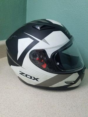Motorcycle helmet for Sale in Clearwater, FL