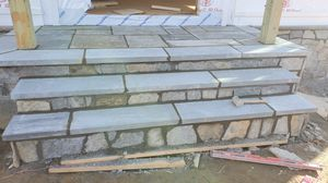 Flagstone for Sale in Silver Spring, MD