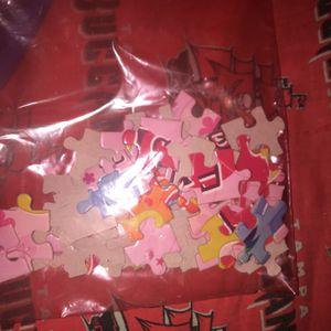 Kids Puzzle for Sale in Bradenton, FL