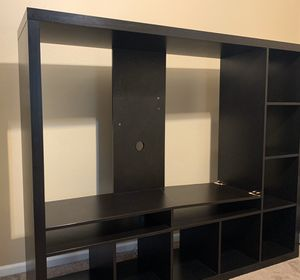Ikea Tv Stand for Sale in Ceres, CA