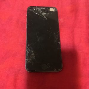 iPhone 6 for Sale in Derby, CT