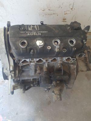 Honda engine for Sale in Las Vegas, NV