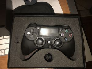 Scuf PS4 Controller for Sale in Providence, RI
