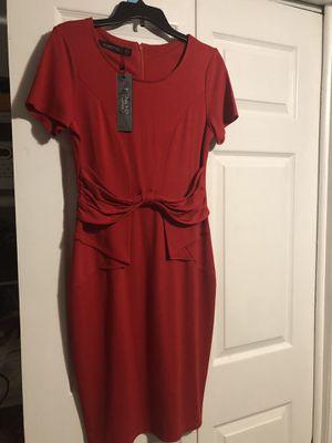 New red dress for Sale in Manassas, VA