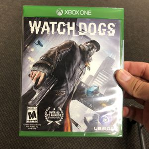 Xbox One Game for Sale in Rosemead, CA
