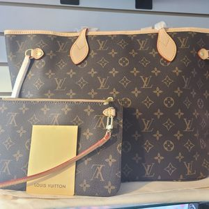 Bag for Sale in Fontana, CA
