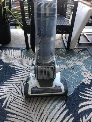 Electrolux Precision for Sale in Anaheim, CA