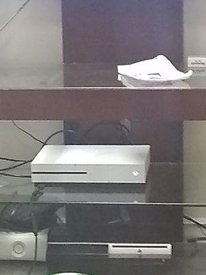 Xbox one s 2 tb for Sale in Philadelphia, PA