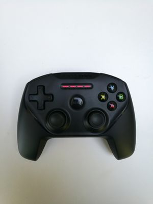 Steel Series Nimbus Wireless Gaming Controller for Sale in Fremont, CA