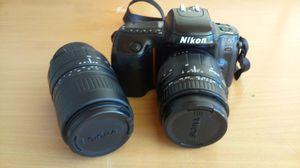 Camera for Sale in WA, US