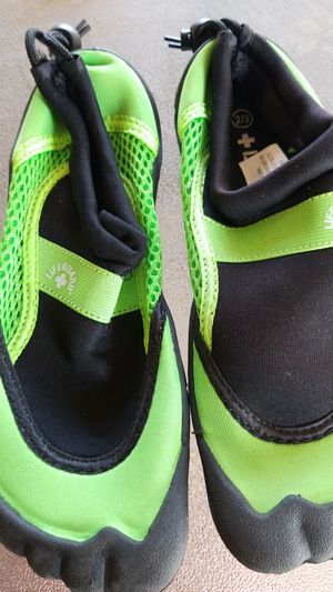 New water shoes for Sale in Phoenix, AZ