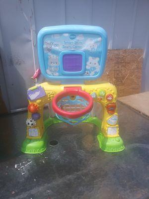 Toys for Sale in Hemet, CA