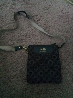 Coach Bag for Sale in Forest Heights, MD