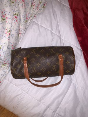 Louis Vuitton Like New for Sale in Davis, CA