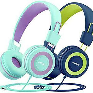Kids Headphones for Sale in Phoenix, AZ